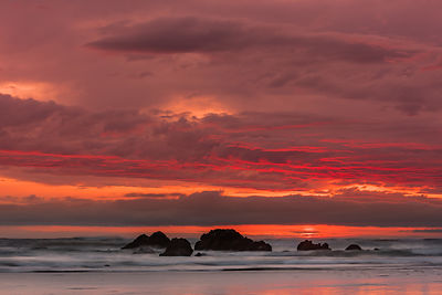 oregon_coast-38-2