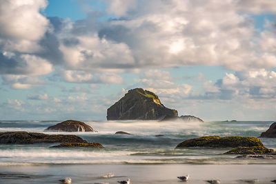 oregon_coast-215