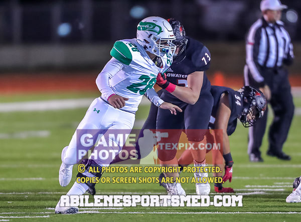 11-22-19_Fb_Shallowater_v_Wall_TS-636