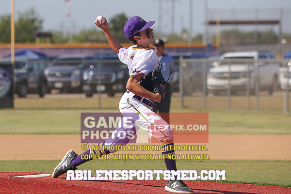 07-19-19_BB_JR_Wylie_v_Midland_Northern_RP_1352