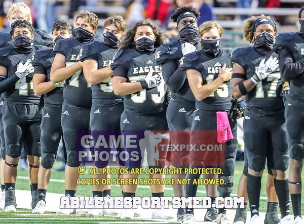 10-23-2020_Fb_Permian_v_Abilene_High_TS-762