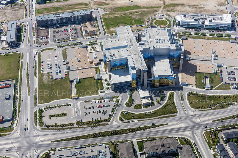 South Calgary Health Centre