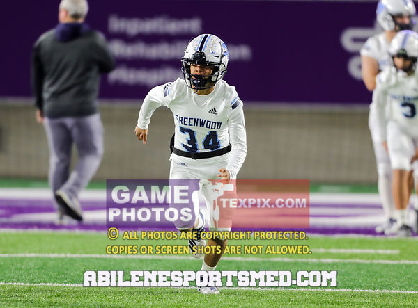 11-29-19_FB_Greenwood_v_Estacado_TS-502