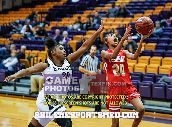 11-23-19_BKB_FV_Abilene_High_vs_Coronado_MW50365036