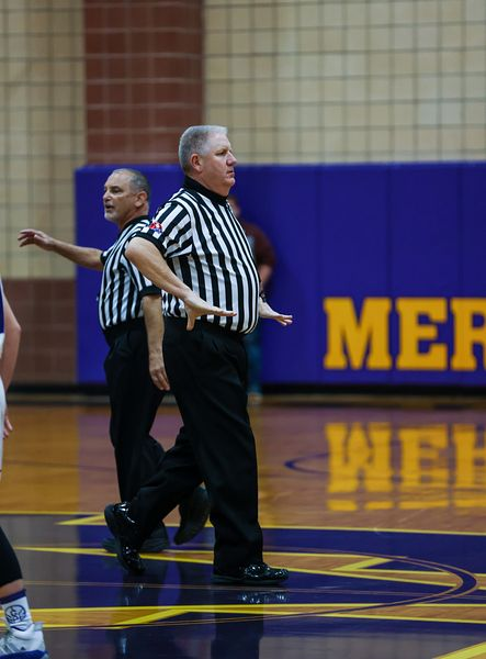02-19-2021_BKB_FV_Hermleigh_vs_Cross_Plains_MW261