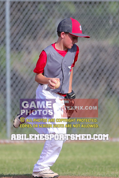 06-18-19_BB_All_Stars_8-10_Northern_v_Sweetwater_RP_2243