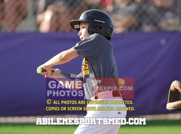 06-09-2020_BB_Minor_Marauders_v_Bulls_TS-580-2