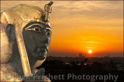 _DSC2038_12x18_Pharaohs_Golden_Dawn_FINAL