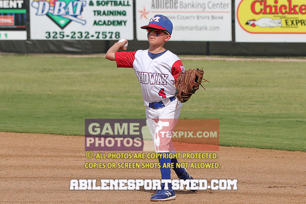 07-13-19BB_8-10_Waco_Midway_v_Hebbronville_RP_3002