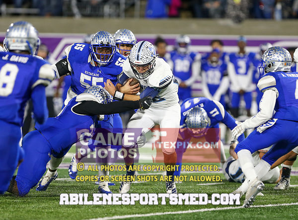 11-29-19_FB_Greenwood_v_Estacado_GS-697