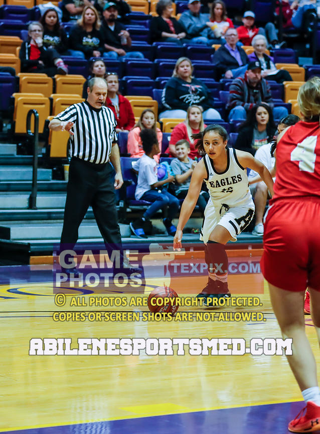 11-23-19_BKB_FV_Abilene_High_vs_Coronado_MW51515151