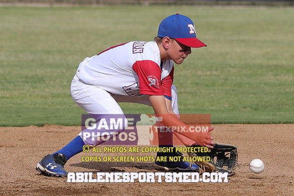 07-13-19BB_8-10_Waco_Midway_v_Hebbronville_RP_3058