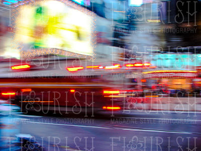 007_Flourish_BG_City-7_LowRes72dpi