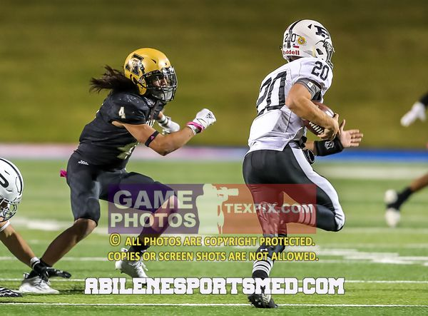 10-23-2020_Fb_Permian_v_Abilene_High_TS-854