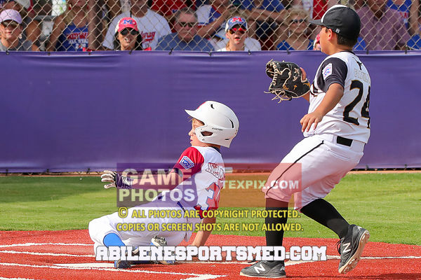 07-13-19BB_8-10_Waco_Midway_v_Hebbronville_RP_3050