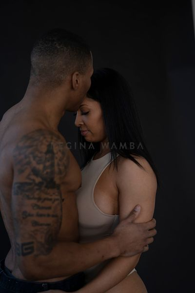 ReginaWamba_Exclusive-09682