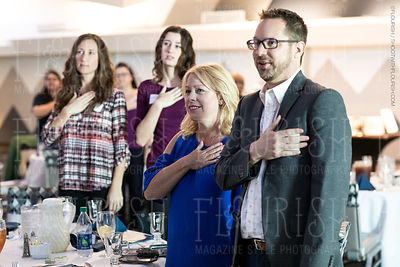 Events - Christian Chamber | Tom Goodlet | Networking Event | Corporate Event Pictures
