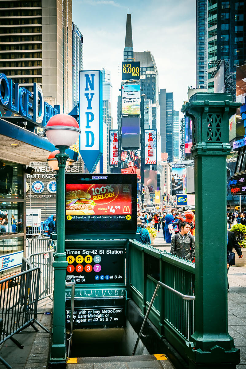 New_York_City-8