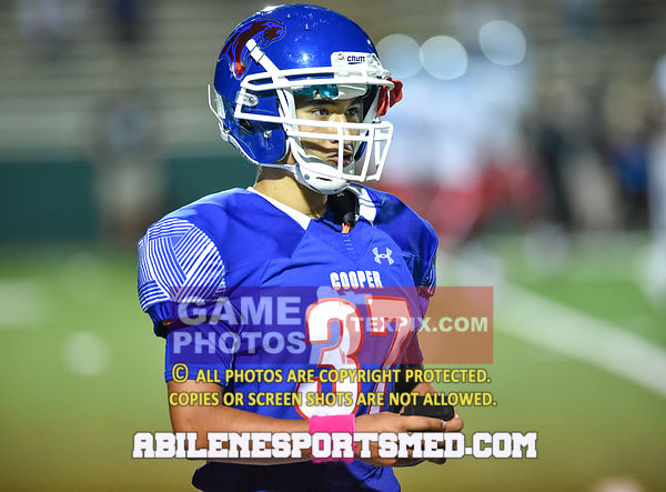 9-27-19_FB_LBK_Monterry_v_CHS-153