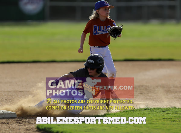 06-09-2020_BB_Minor_Marauders_v_Bulls_TS-572-2