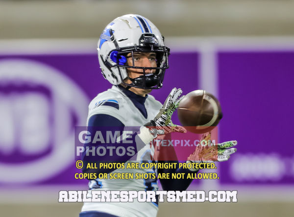 11-29-19_FB_Greenwood_v_Estacado_TS-514