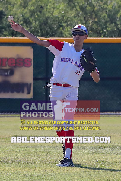 07-19-19_BB_JR_Wylie_v_Midland_Northern_RP_1414