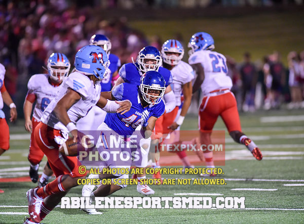 9-27-19_FB_LBK_Monterry_v_CHS-118