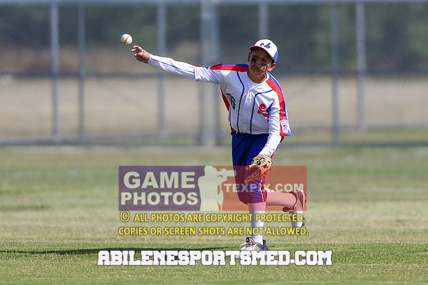 07-11-19_BB_Int_East_Brownsville_v_Northside_Suburban-749