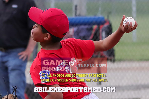 05-31-19_BB_11-12_Sweetwater_Aces_v_Jim_Ned_Dodgers_RP_542