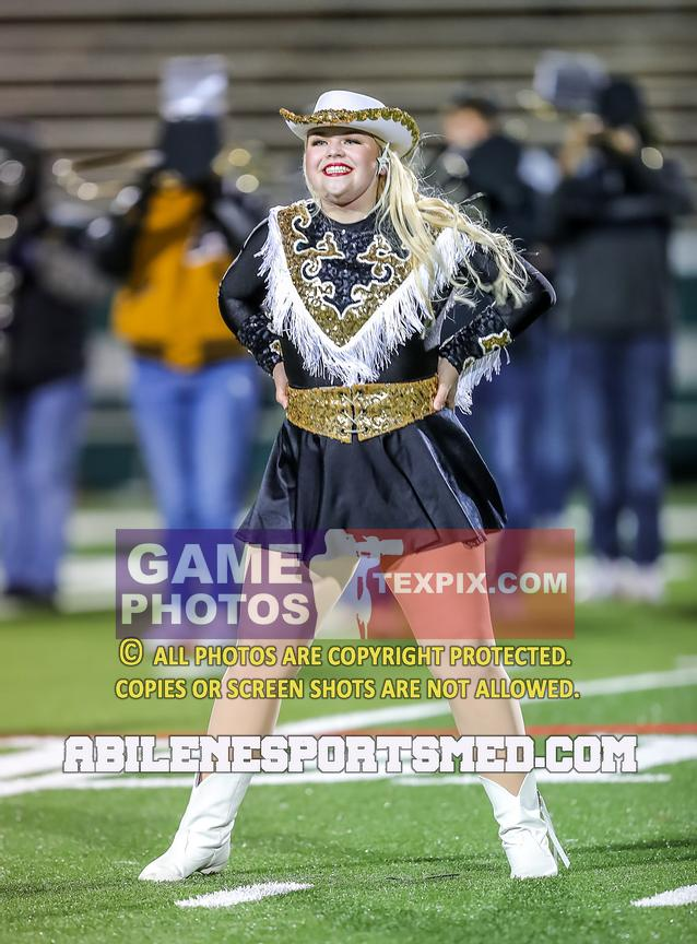 10-23-2020_Fb_Permian_v_Abilene_High_TS-829