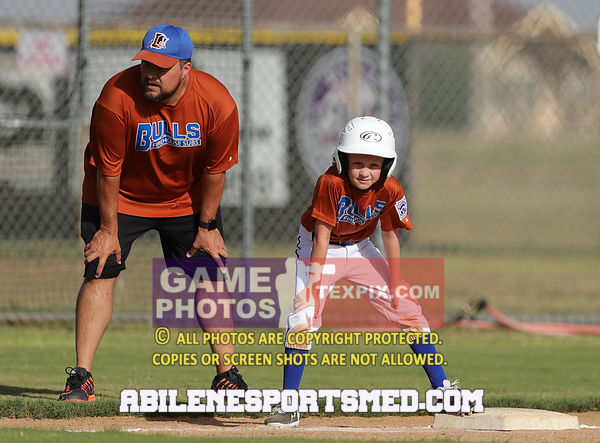 06-09-2020_BB_Minor_Marauders_v_Bulls_TS-529-2