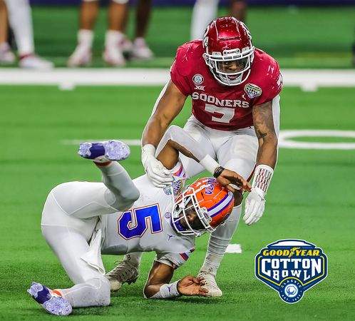12-30-2020_Oklahoma_vs_Florida_Cotton_Bowl_-36