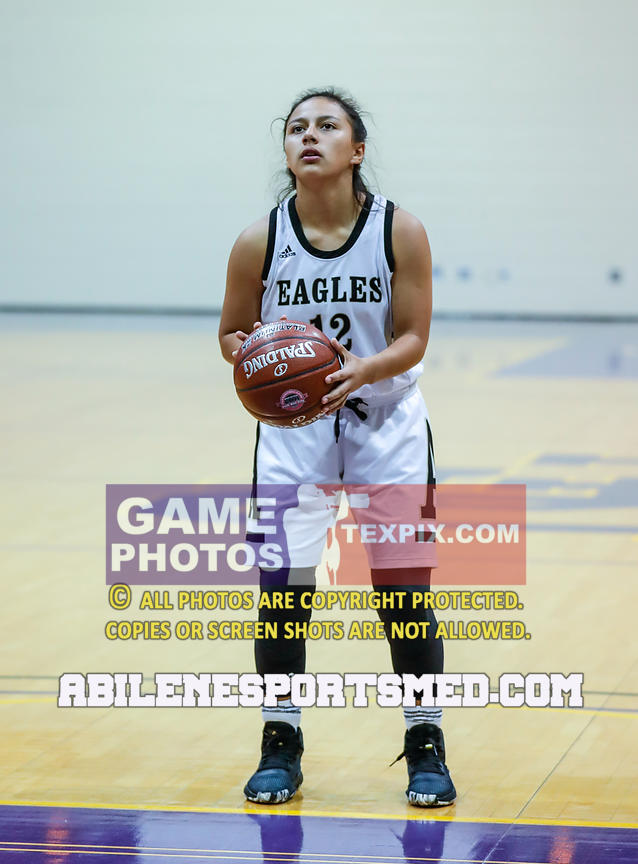 11-23-19_BKB_FV_Abilene_High_vs_Coronado_MW51535153