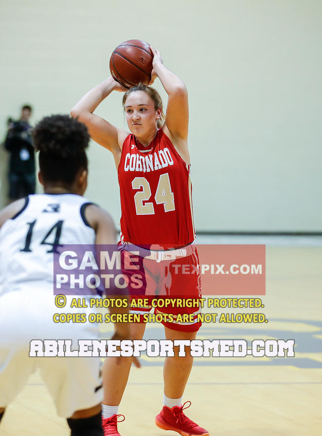 11-23-19_BKB_FV_Abilene_High_vs_Coronado_MW50235023