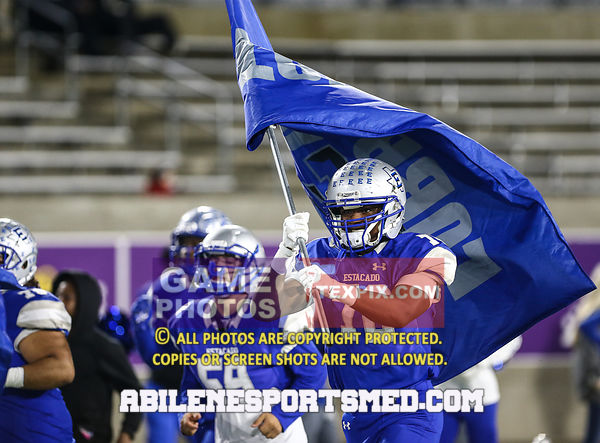 11-29-19_FB_Greenwood_v_Estacado_GS-678