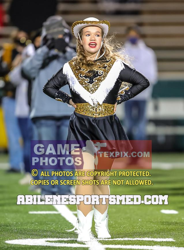 10-23-2020_Fb_Permian_v_Abilene_High_TS-825