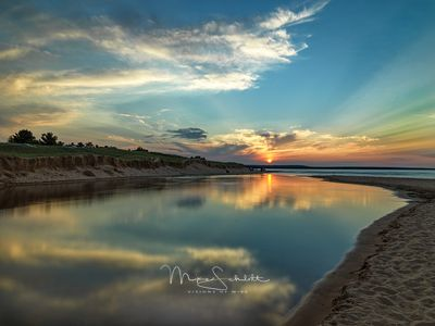 UP_with_David_Aug._Autrain_sunset_wide_2020_0362