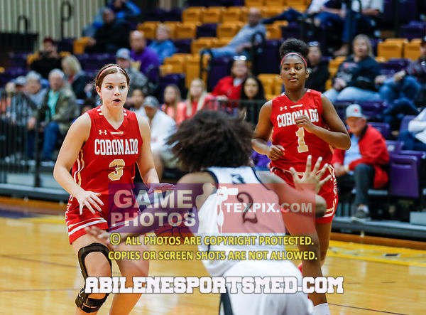 11-23-19_BKB_FV_Abilene_High_vs_Coronado_MW50165016