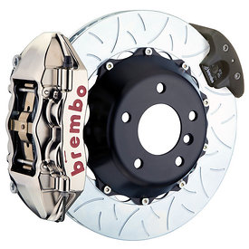 brembo-p-caliper-4-piston-2-piece-345-365-380mm-slotted-type-3-with-hand-brake-gt-r-hi-res