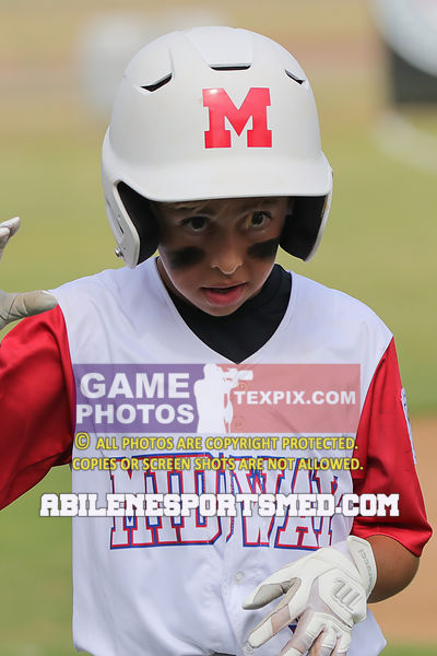 07-13-19BB_8-10_Waco_Midway_v_Hebbronville_RP_3021