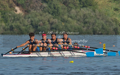 Taken during the National Championships 2020, Lake Karapiro, Cambridge, New Zealand; ©  Rob Bristow; Frame 7414 - Taken on: T...