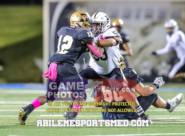 10-23-2020_Fb_Permian_v_Abilene_High_TS-812