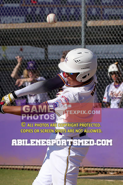 07-19-19_BB_JR_Wylie_v_Midland_Northern_RP_1428