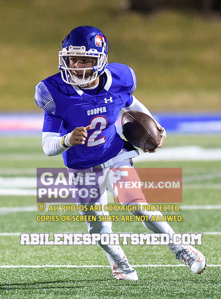 10-25-19_FB_Lbk_High_v_CHS-107-2