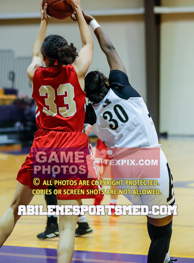 11-23-19_BKB_FV_Abilene_High_vs_Coronado_MW51805180