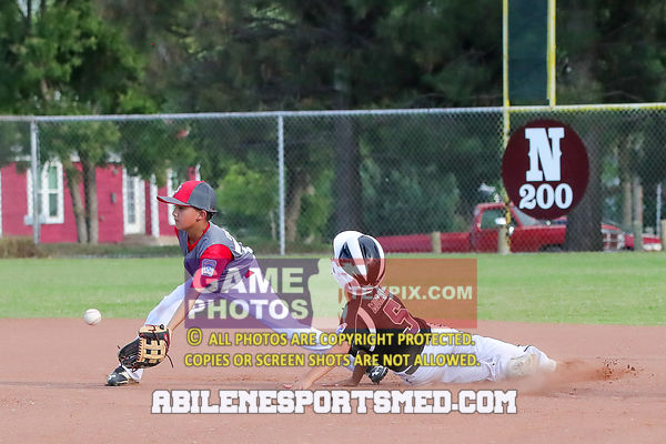 06-18-19_BB_All_Stars_8-10_Northern_v_Sweetwater_RP_2520