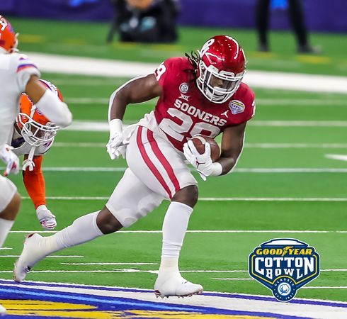 12-30-2020_Oklahoma_vs_Florida_Cotton_Bowl_-16