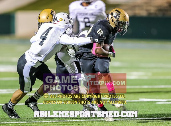 10-23-2020_Fb_Permian_v_Abilene_High_TS-852