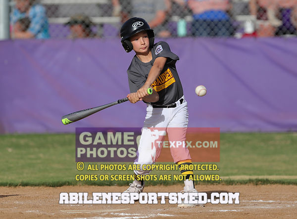06-09-2020_BB_Minor_Marauders_v_Bulls_TS-553-2