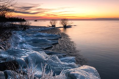 Sunset_Lake_Michigan_ice_25_L1000641